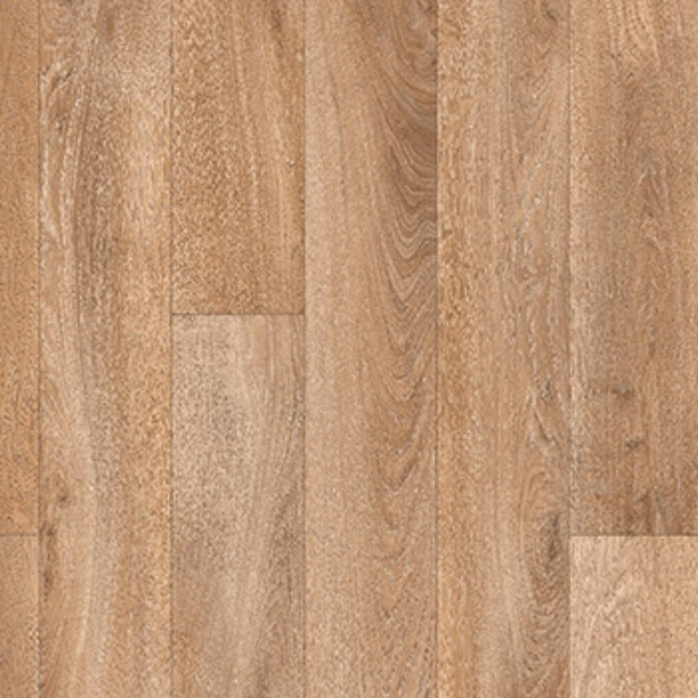 DECORFLEX FRENCH OAK GREY BEIGE REF.: 5087078