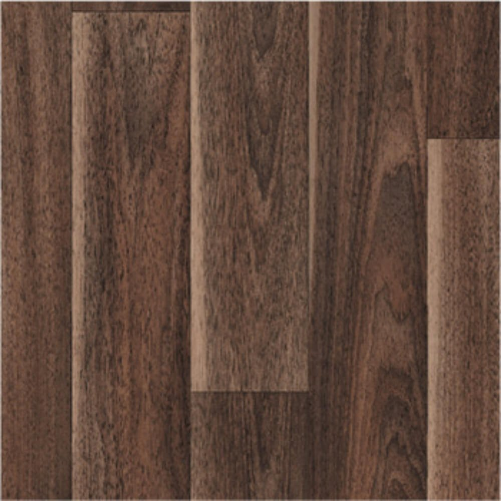 DECORFLEX HAZELNUT BROWN REF.: 6519089