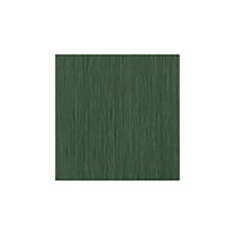 PISO AMBIENTA MAKE IT 47,5 CM X 47,5 CM REF.: 411 - MOSS GREEN