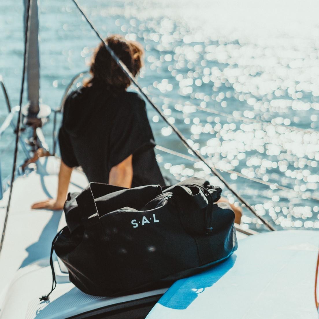 SURF BAG