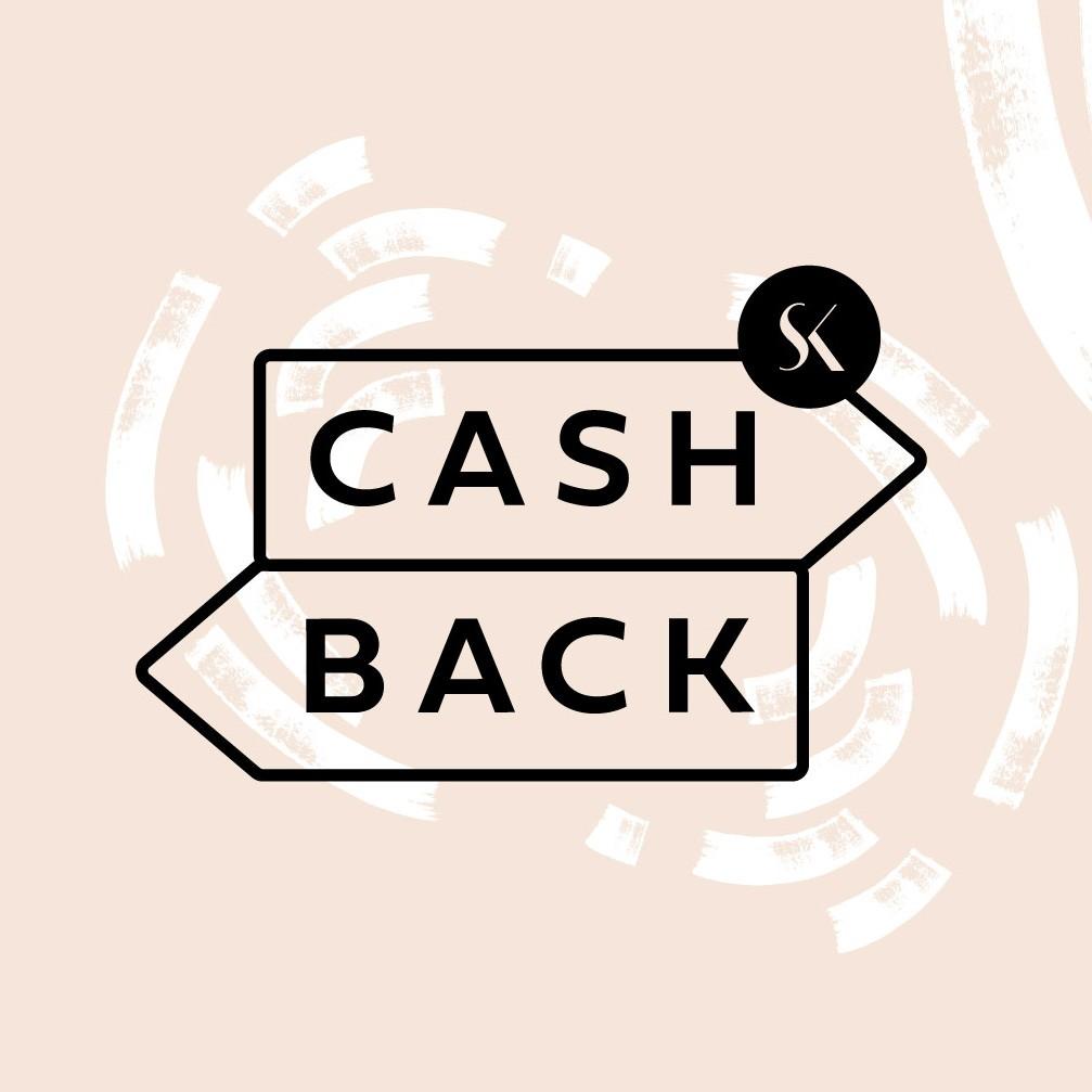 Cashback SK