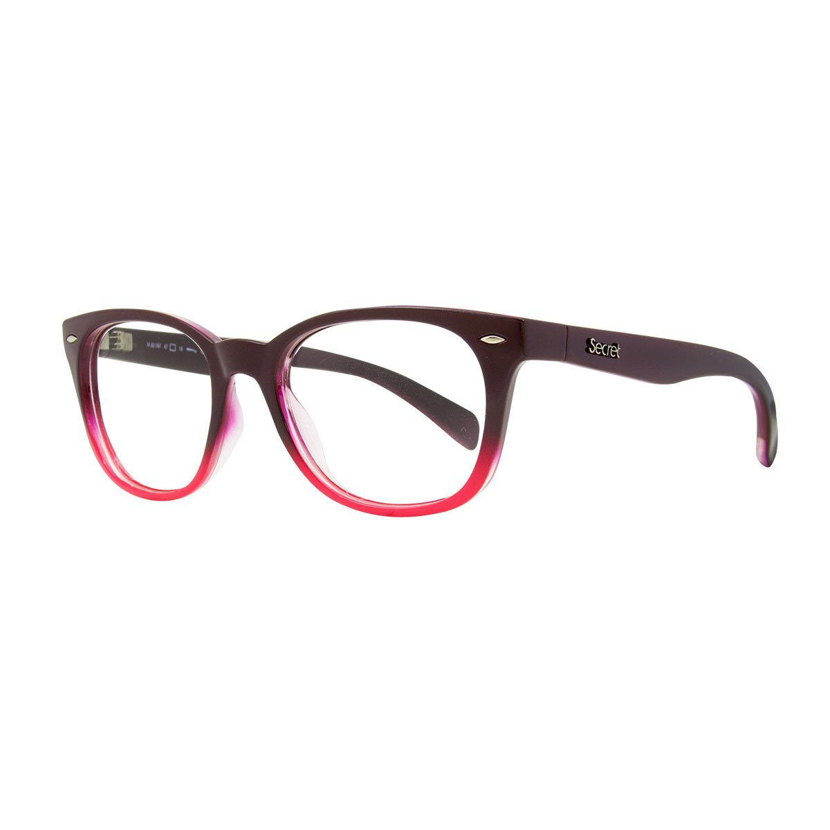 SECRET GRILAMID 80097 FADE PASSIONATE / LUST PINK