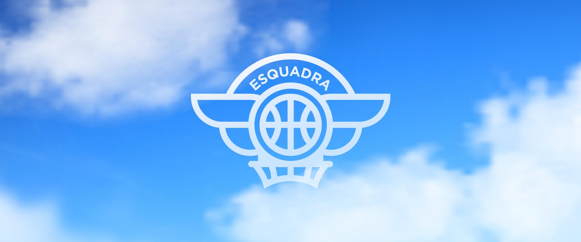 EP ESQUADRA