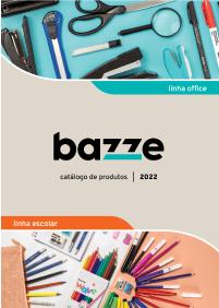 Catálogo Bazze