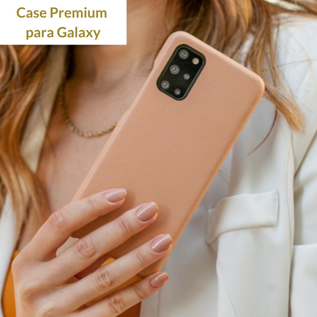 Case Premium para Samsung Galaxy