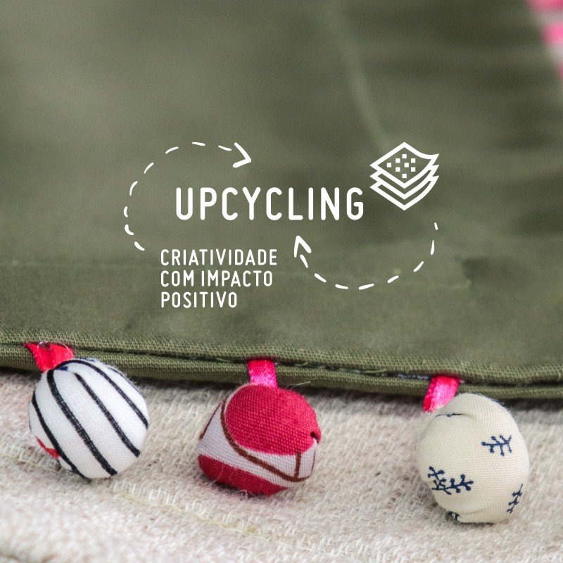 Upcycle Full Mobile