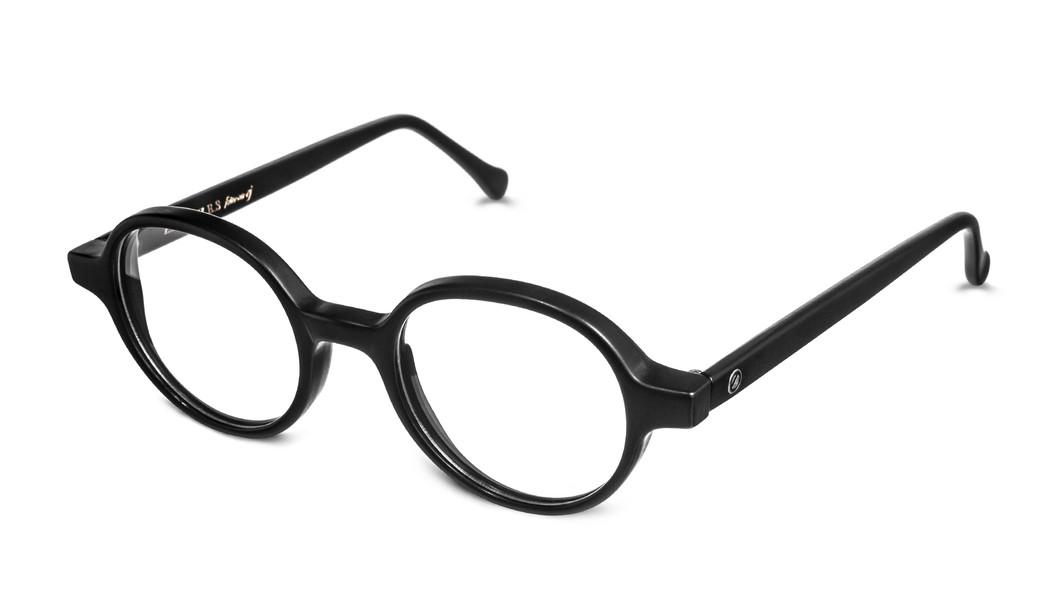 e965f96057a64 Nill . Óculos de Grau - ZEREZES