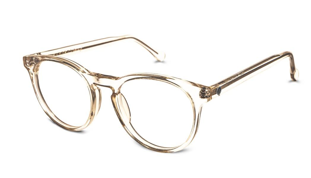 acf2edce59624 Talt . Óculos de Grau - ZEREZES