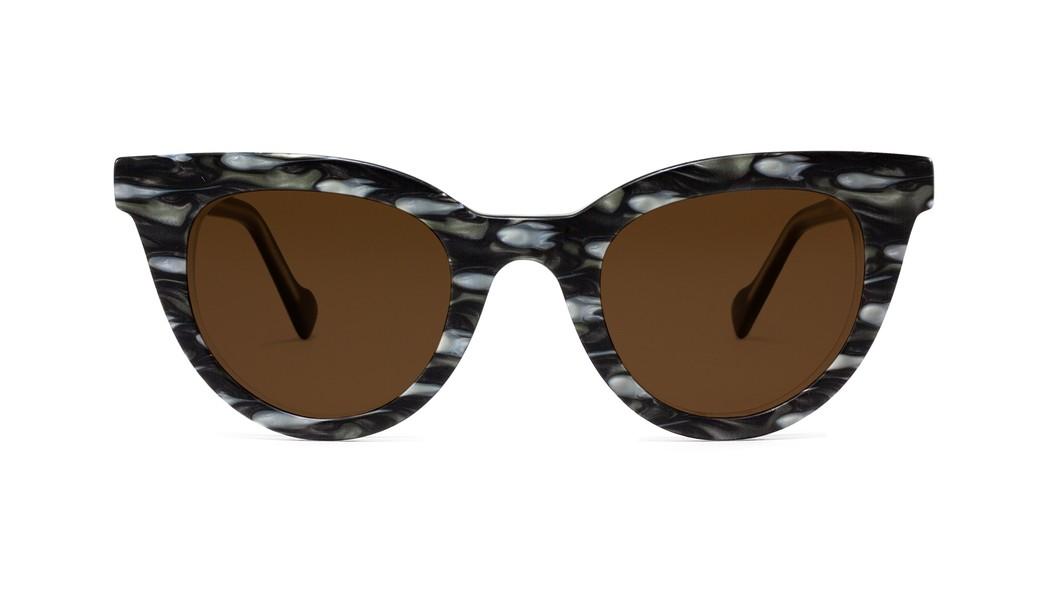 a03fa72b29143 Óculos de Sol   Garimpado  Kita . Óculos de Sol   Garimpado ...