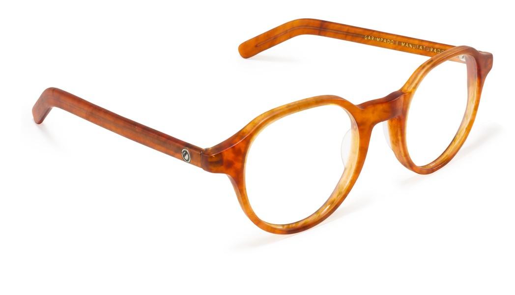 64cc6cb142cdc Fitti . Óculos de Grau   Garimpado - ZEREZES