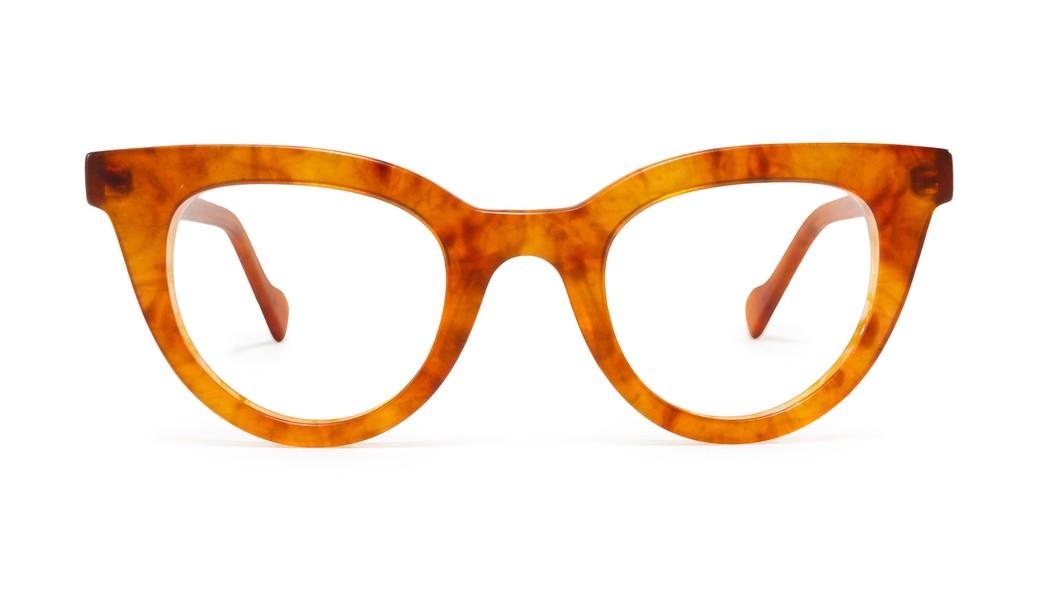 22237b76f608c Óculos de Grau   Garimpado  Kita . Óculos de Grau   Garimpado ...
