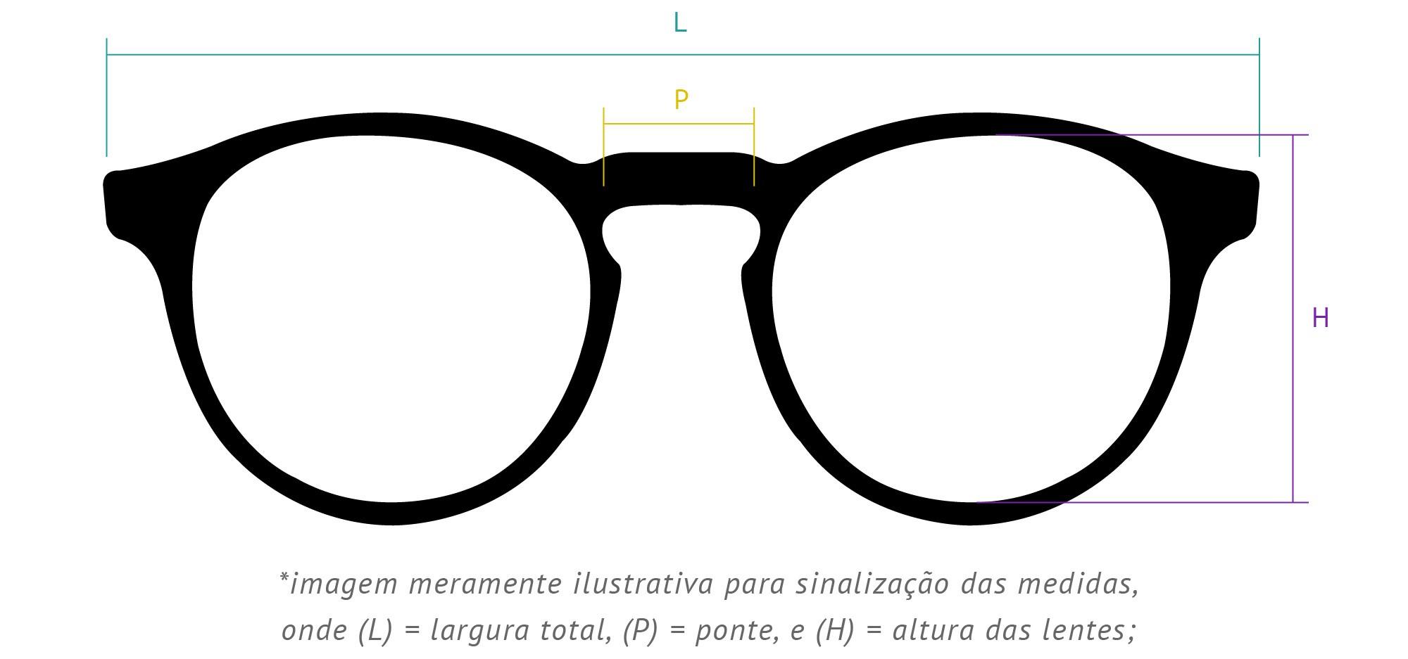 Fitti . Óculos de Sol   Acetato - ZEREZES dd921d024e